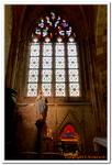 Cathédrale Saint-Pierre de Lisieux-0032