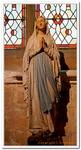 Cathédrale Saint-Pierre de Lisieux-0033