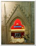 Cathédrale Saint-Pierre de Lisieux-0036