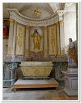 Abbaye Saint-Pierre de Baume-les-Messieurs-0009