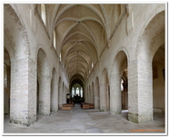 Abbaye Saint-Pierre de Baume-les-Messieurs-0014