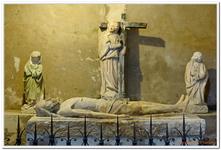 Abbaye Saint-Pierre de Baume-les-Messieurs-0030