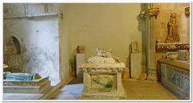 Abbaye Saint-Pierre de Baume-les-Messieurs-0031