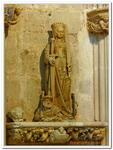 Abbaye Saint-Pierre de Baume-les-Messieurs-0032