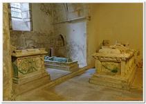 Abbaye Saint-Pierre de Baume-les-Messieurs-0033