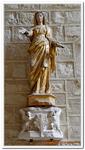 Abbaye Saint-Pierre de Baume-les-Messieurs-0034