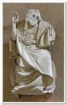Abbaye Saint-Pierre de Baume-les-Messieurs-0035
