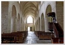 Abbaye Saint-Pierre de Baume-les-Messieurs-0036