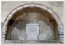 Abbaye Saint-Pierre de Baume-les-Messieurs-0038