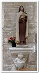 Abbaye Saint-Pierre de Baume-les-Messieurs-0039