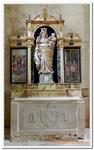 Abbaye Saint-Pierre de Baume-les-Messieurs-0040