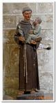 Abbaye Saint-Pierre de Baume-les-Messieurs-0041