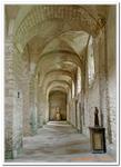 Abbaye Saint-Pierre de Baume-les-Messieurs-0042