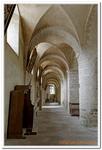 Abbaye Saint-Pierre de Baume-les-Messieurs-0043