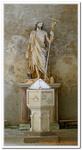 Abbaye Saint-Pierre de Baume-les-Messieurs-0045