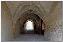 Abbaye Saint-Pierre de Baume-les-Messieurs-0046