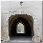 Abbaye Saint-Pierre de Baume-les-Messieurs-0047