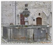 Abbaye Saint-Pierre de Baume-les-Messieurs-0049