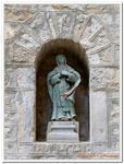 Abbaye Saint-Pierre de Baume-les-Messieurs-0065