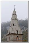 Abbaye Saint-Pierre de Baume-les-Messieurs-0069
