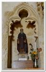 Collégiale Saint-Antoine à Nozeroy-0010