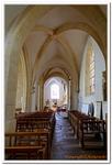 Collégiale Saint-Antoine à Nozeroy-0013