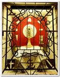 Collégiale Saint-Antoine à Nozeroy-0019