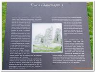 Tour Charlemagne à Château-Chalon-0002
