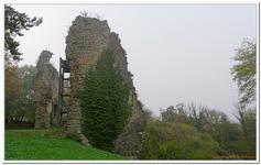 Tour Charlemagne à Château-Chalon-0003