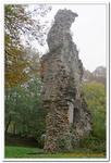 Tour Charlemagne à Château-Chalon-0004