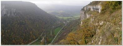 Belvédère de Baume-les-Messieurs-0015_360