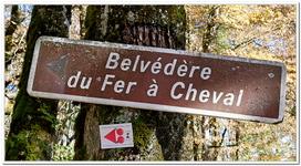 Belvédère du Fer à Cheval-0010