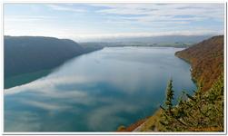 Belvédère du lac de Chalain-0004