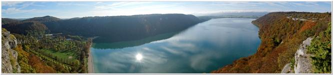 Belvédère du lac de Chalain-0007_360
