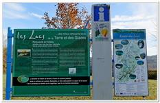 Belvédère du lac de Chalain-0009