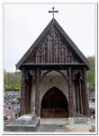 Chapelle Saint-Sépulcre de Baume-les-Dames-0001