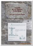 Chapelle Saint-Sépulcre de Baume-les-Dames-0003