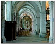 Église Saint-Martin de Baume-les-Dames-0007