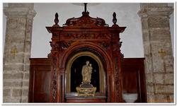 Église Saint-Martin de Baume-les-Dames-0008