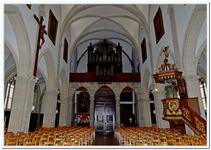 Église Saint-Martin de Baume-les-Dames-0014