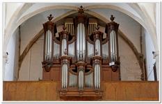 Église Saint-Martin de Baume-les-Dames-0016