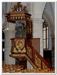 Église Saint-Martin de Baume-les-Dames-0018