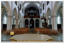 Église Saint-Martin de Baume-les-Dames-0020