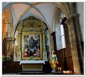Église Saint-Martin de Baume-les-Dames-0024