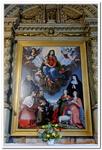 Église Saint-Martin de Baume-les-Dames-0026
