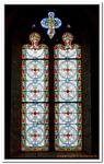 Église Saint-Martin de Baume-les-Dames-0027