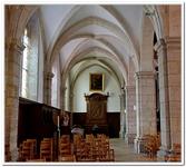 Église Saint-Martin de Baume-les-Dames-0028