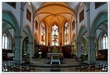Église Saint-Martin de Baume-les-Dames-0031