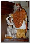 Église Saint-Martin de Baume-les-Dames-0034