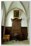 Église Saint-Martin de Baume-les-Dames-0035